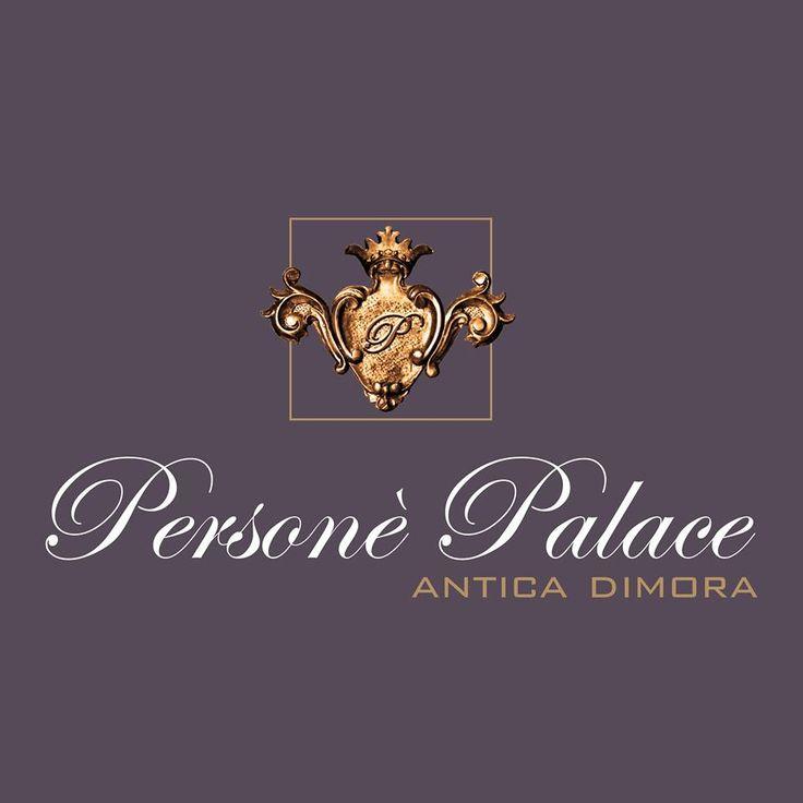 Via Lata 33 73048 Nardò Telefono329 564 3463 E-mailinfo@personepalace.it Sito Webhttp://www.personepalace.it