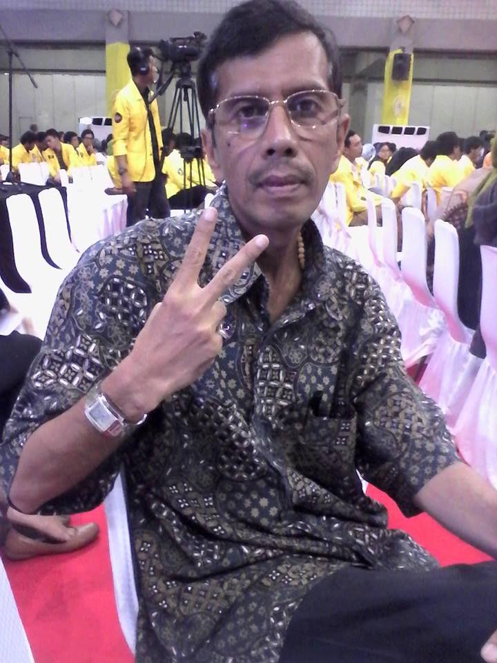 "Plan to write another book with title "" Cahaya Tanpa Nur   di  Kuala Belait """