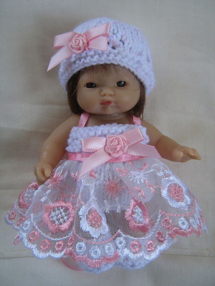 301 best images about Lil Cutesies doll on Pinterest