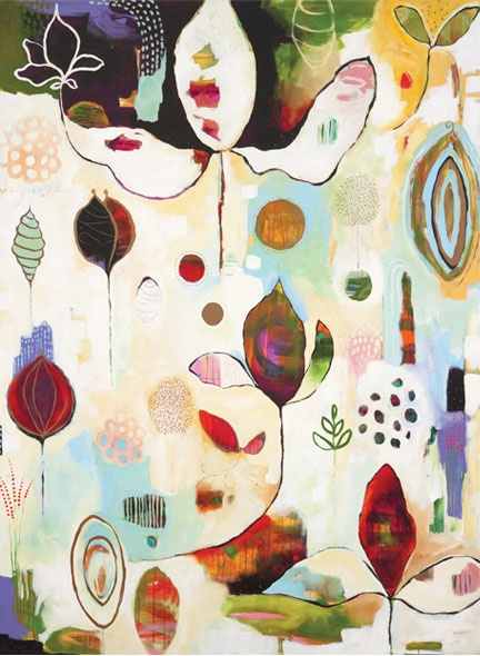 Flora Bowley: Watercolor Art, Flora Watercolor, Art Inspiration, Bowley Paintings, Large Journals, Art Journals, Mixed Media, Art Large, Flora Bowley
