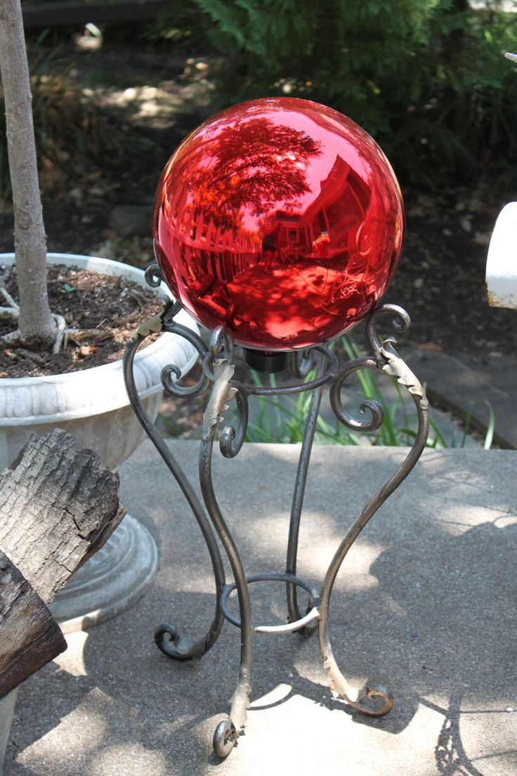 201 best poppy red decor images on pinterest | red, home and