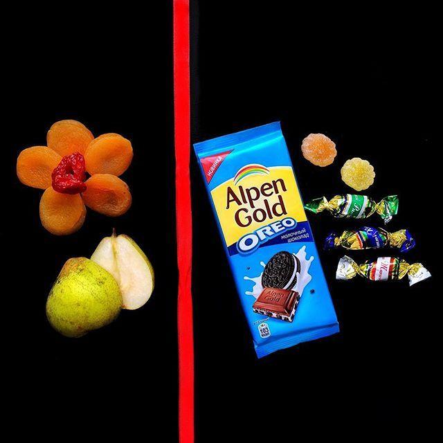 Фрукты/Сухофрукты Vs Кариес/Старая кожа/Мокрота ❗️5 причин отказаться от сахара: 1. Сахар убивает иммунитет. Заметите разницу сразу! Пропадут утренние сопли и постоянное першение. 2. Сахар способствует старению. Сахар откладывается в коллагене кожного покрова, тем самым уменьшая его эластичность. Шоколадка на завтрак? Морщины на обед❗️ 3. Сахар - наркотик. Во-первых вызывает чувство ложного голода, а Во-вторых вызывает привыкание❗️ Хочется всё больше и больше, а следовательно ... 4. Сахар…
