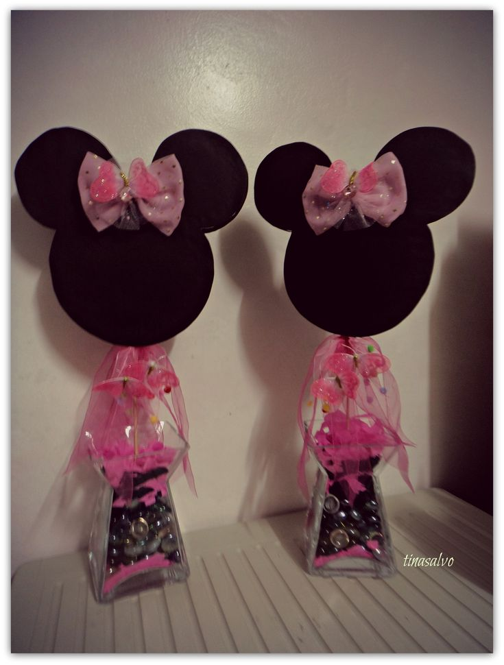 Best images about minnie mouse birthday classic red on