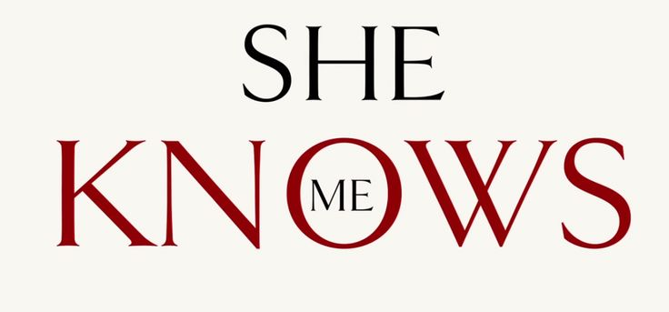Loveliest new song of 2014 by Bryan Adams - http://www.myeffecto.com/r/23et_pn