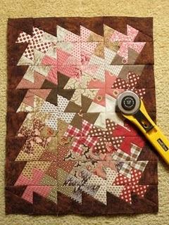 129 best Twisted Quilts images on Pinterest | Beginner quilting ... : quilt shops sacramento - Adamdwight.com