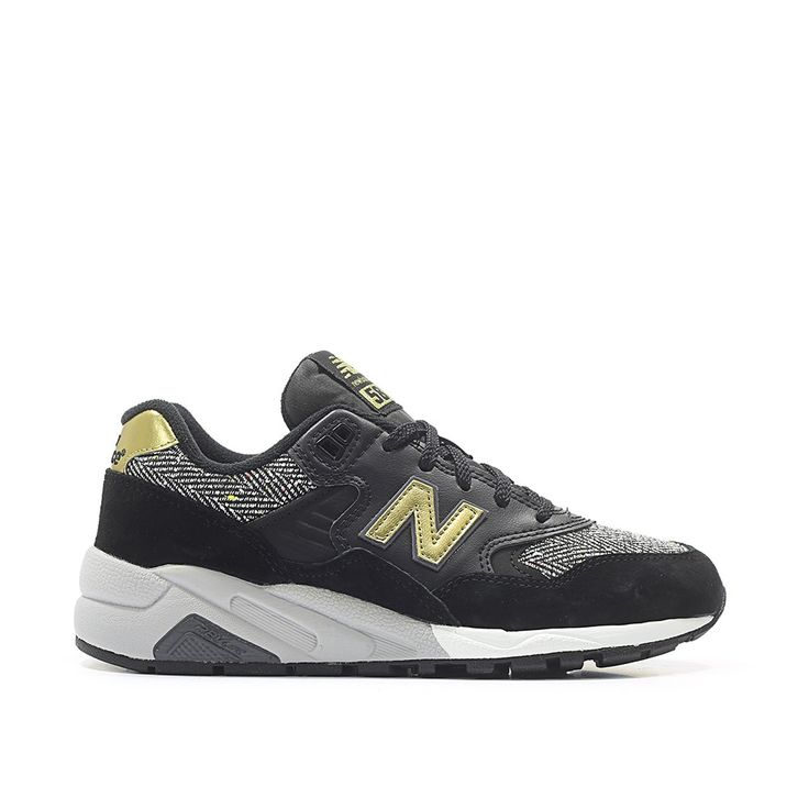 new balance wrt580, New Balance Sale: Up to 60% Off | New Balance Sneakers, Clothing & Accessories