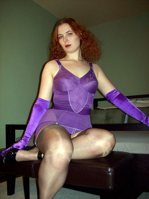 Discipline femdom spanking
