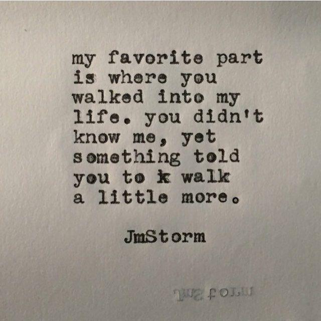 375 Best Images About J M Storm On Pinterest