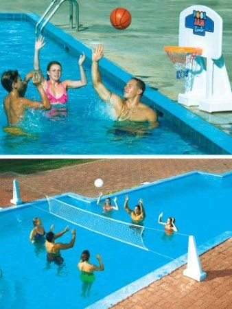 24 best beach towels images on pinterest beach towel for Pool design for volleyball