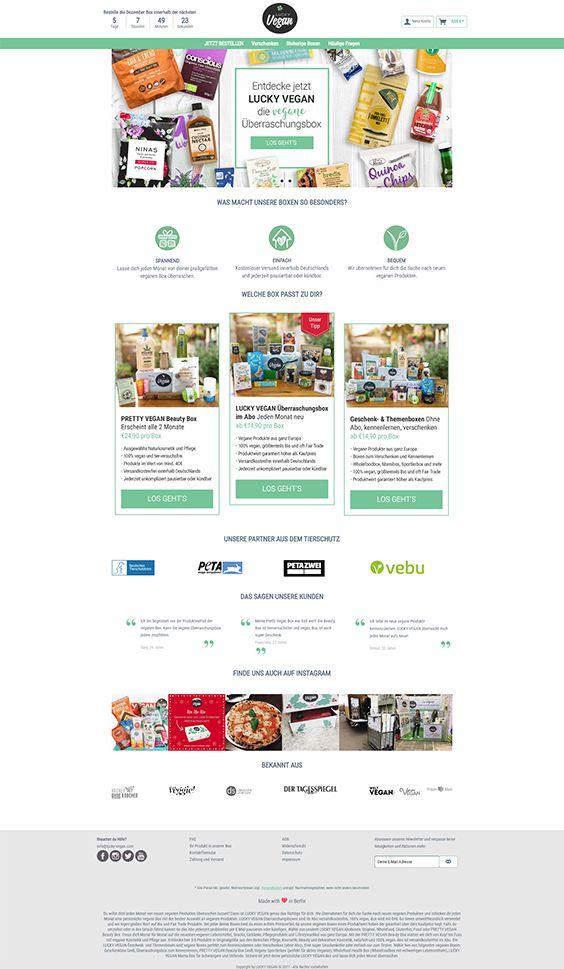 #ShopwareDesign #ShopwareTheme #ShopwareShop #eCommerce #eCommerceSoftware #eCommerceplatform #Onlineshop #Food #Foodbox #Healthyfood #vegan #vegetarian #Template #Recipes #innovativefood #Foodist