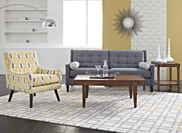 105 best Furniture on Display in our Showroom images on Pinterest