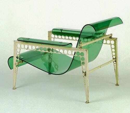 Best Evelyn S Antique Modern Art Deco Victorian Mid Century