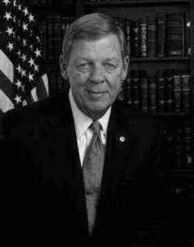 Johnny Isakson quotes quotations and aphorisms from OpenQuotes #quotes #quotations #aphorisms #openquotes #citation