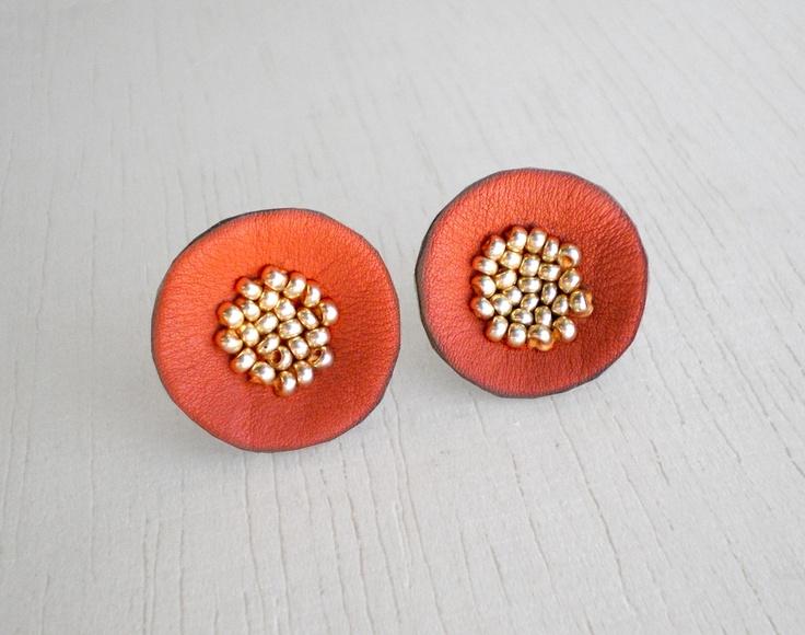 portocale cu miez auriu de juli Breslo