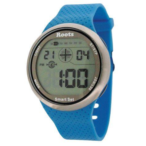 Cove Aqua   Accessories, Men's Watches Athletic Watch