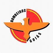 PROF. FÁBIO MADRUGA: Bombeiros/GO recebe autorização para novo concurso...