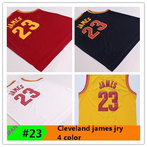 Купить товарЛеброн джеймс #23 кливленд джерси, Высокое качество вышивки леброн джеймс баскетбол кофта кливленд джеймс рубашки бесплатная доставка в категории Майки спортивныена AliExpress.     Привет, друг, Добро пожаловать в мой магазин                 Размер: S M L XL XXL                             Качест