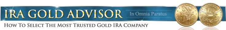 http://iragoldadvisor.com/gold-ira-guide/