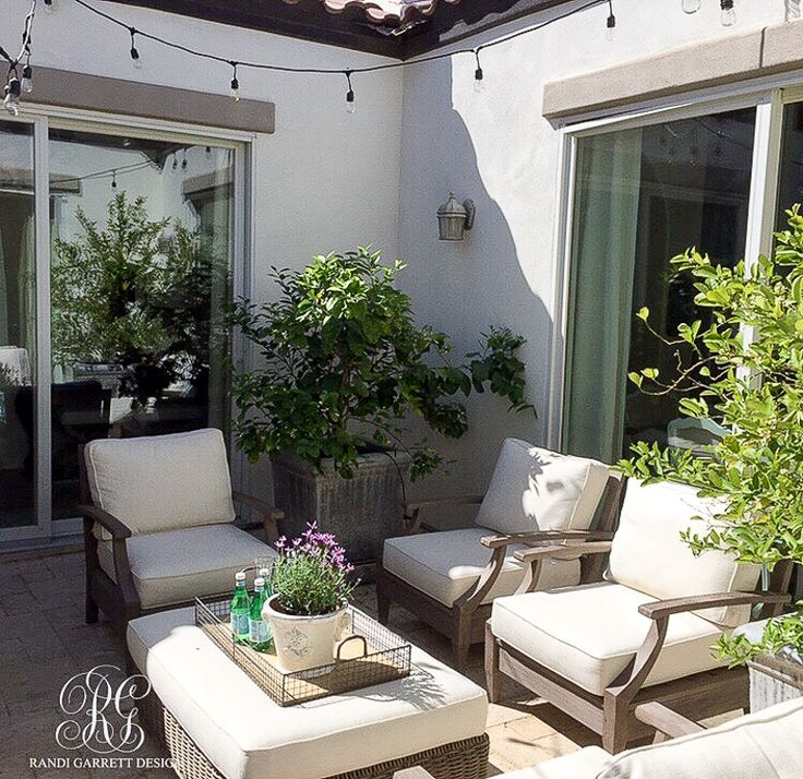 Top 25  best Restoration hardware outdoor furniture ideas on Pinterest    Restoration hardware outdoor  Adirondack cushions and Cushions for outdoor   Top 25  best Restoration hardware outdoor furniture ideas on  . Outdoor Living Room Furniture. Home Design Ideas