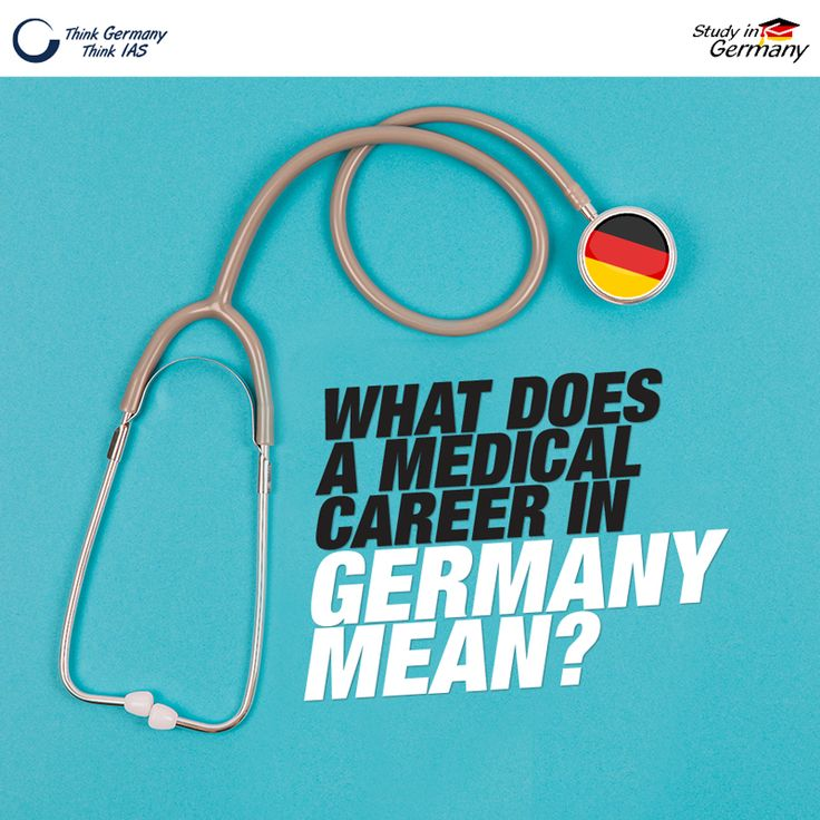 18 best ICPF Med for Medical Doctors images on Pinterest Doctors