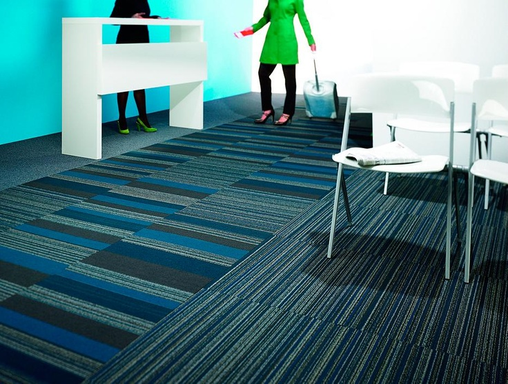 View The Commercial Carpet Style Too Handsome Modular From Patcraft. View  The Carpet In A Room Scene, Order Samples, See Specifications, And More.