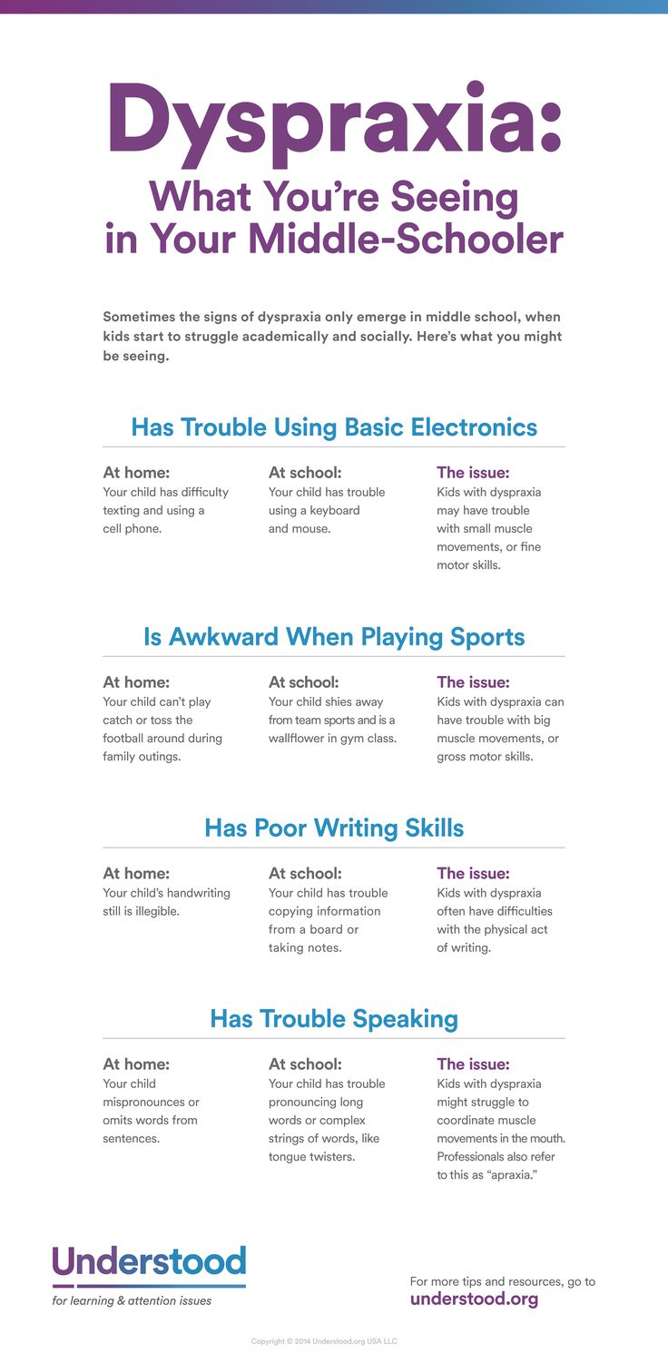 17 best images about dyspraxia and motor skills on for Adhd and fine motor skills