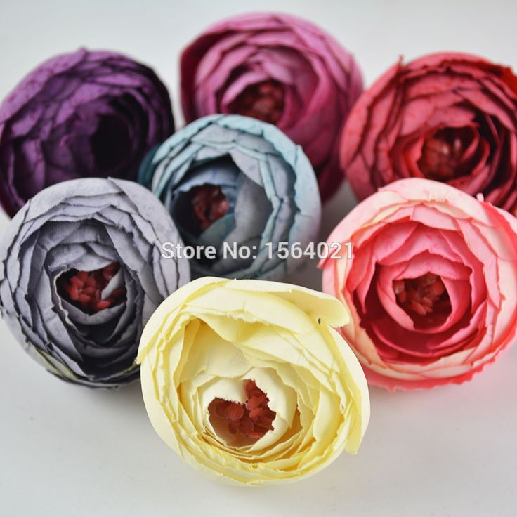 Find More Decorative Flowers & Wreaths Information about Antiqued color fabric tea buds 3.5cm small rose bud artificial flower head for home decoration 5pcs,High Quality fabric purple,China tea thermometer Suppliers, Cheap fabric orange from YUGUO INDUSTRY AND TRADE LIMITED on Aliexpress.com