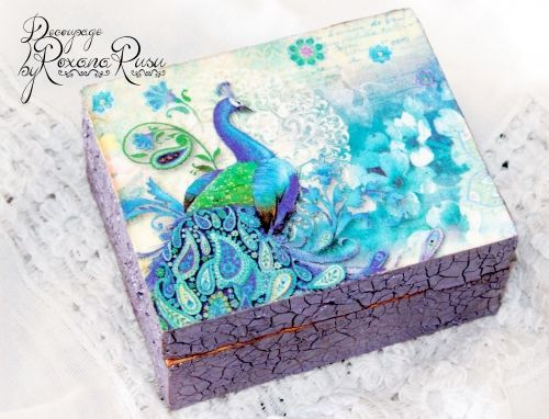 Pin By Maria Michalarou On Great Decoupage Greations