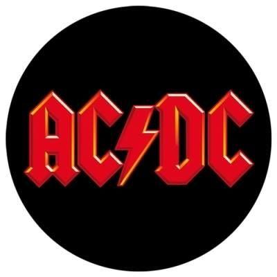 55 best best band logos images on pinterest band logos music and rh pinterest com