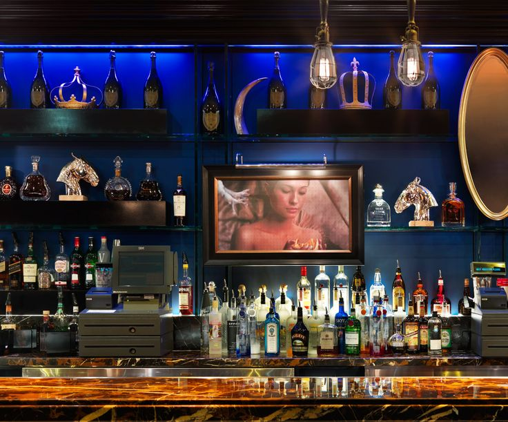 17 Best Images About Locali Bar Pub On Pinterest Contemporary Interior Design Las Vegas And Bar