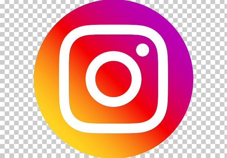 Instagram Logo Icon Png Area Brand Circle Facebook Instagram Instagram Logo Logo Icons Snapchat Logo