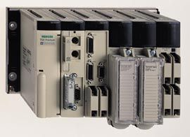 Buy more powerful and power saving electrical control panels in Canada in your budget from Solution Control Systems.