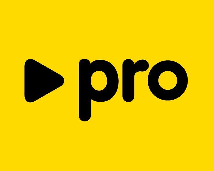 Start #betting like a PRO  http://www.clubgowi.com/sportsbettingadvice/bet-pro    #sportsbetting