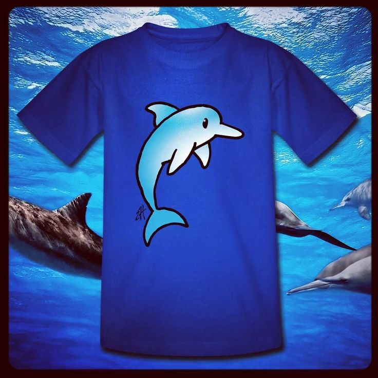 https://www.cardvibes.com/en/catalog/item/dolphin-fc  Dolphin T-Shirt design.  #dolphin #tshirt #tshirtdesign  Available through these printing on demand services: #Spreadshirt #Cafepress #Zazzle #Redbubble #Society6 #Teepublic  Follow the link above this post to find this design in the Cardvibes Catalog. From there you can pick the #pod service of your choice to have the design printed on a T-shirt or other merchandise.  The Cardvibes Catalog can also be reached through the link in the bio…