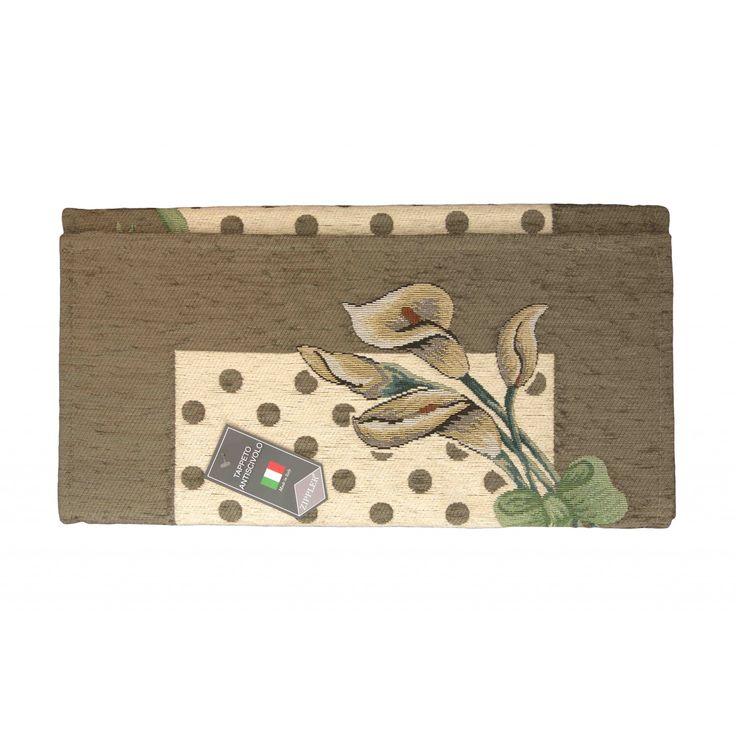 Fantezii visatoare pentru emotii fara timp, bumbac apreciat si culori delicat. http://www.casa-alessia.ro/textile/accesorii