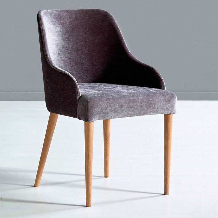 Mejores +100 imágenes de Sillas de Comedor - Chairs en Pinterest ...