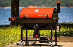 What to expect from REC TEC Wood Pellet Grill (tips and tricks for better experience)