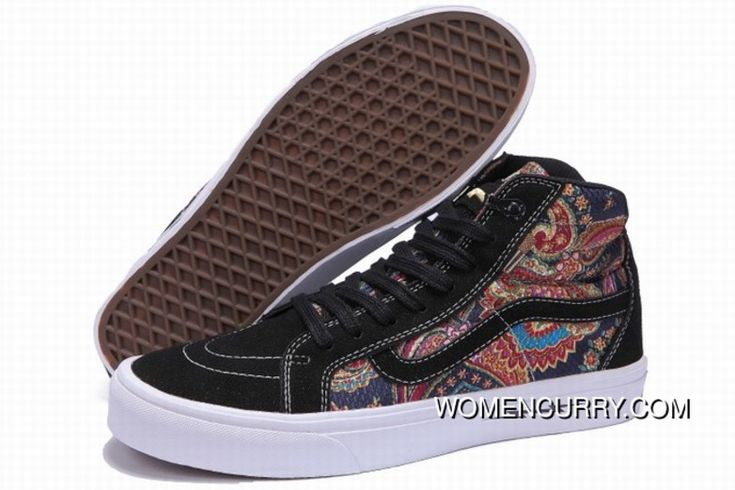 https://www.womencurry.com/vans-x-syndicate-sk8hi-defcon-national-style-mens-shoes-for-sale.html VANS X SYNDICATE SK8-HI DEFCON NATIONAL STYLE MENS SHOES FOR SALE Only $74.36 , Free Shipping!