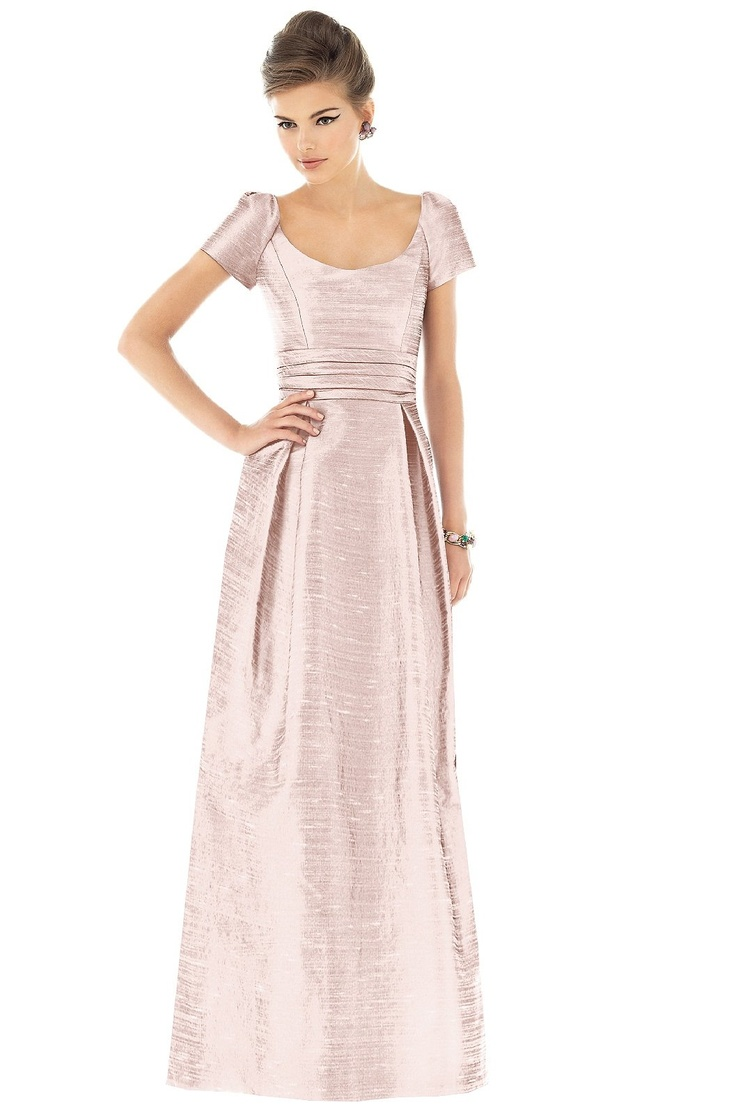 18 best alfred sung dress options images on pinterest alfred sung alfred sung d525 bridesmaid dress weddington way ombrellifo Choice Image