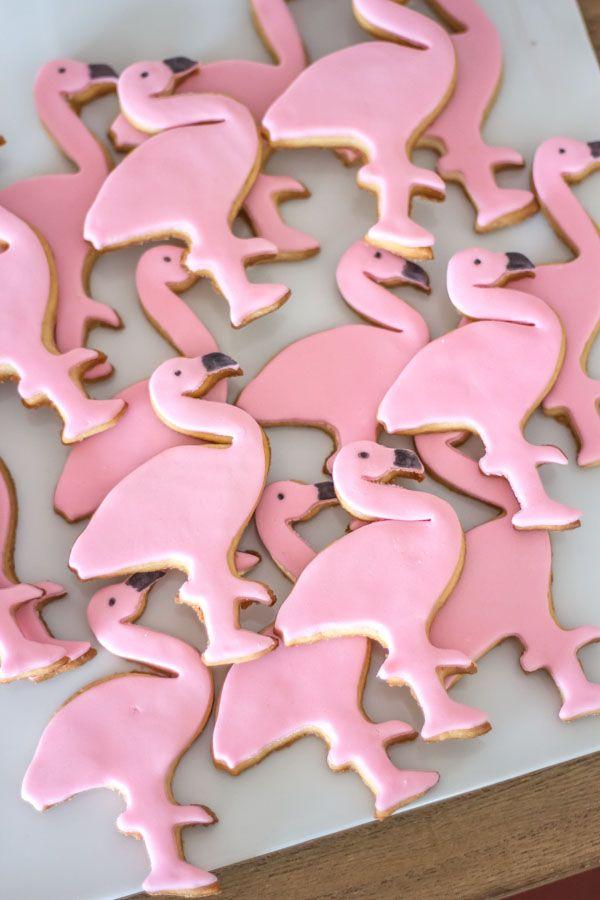 festa infantil flamingo party leonor por magia inspire mom and kids 12
