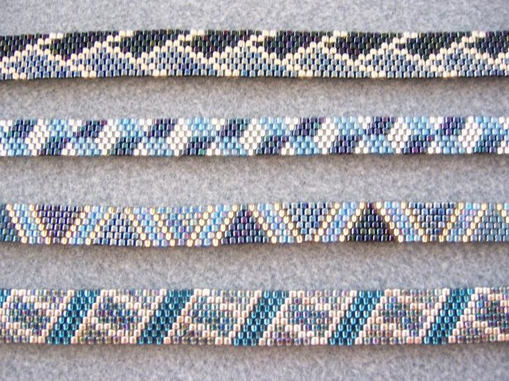 Pictures » Tiny Shiny Beads - Custom Bracelets, Earrings and More!