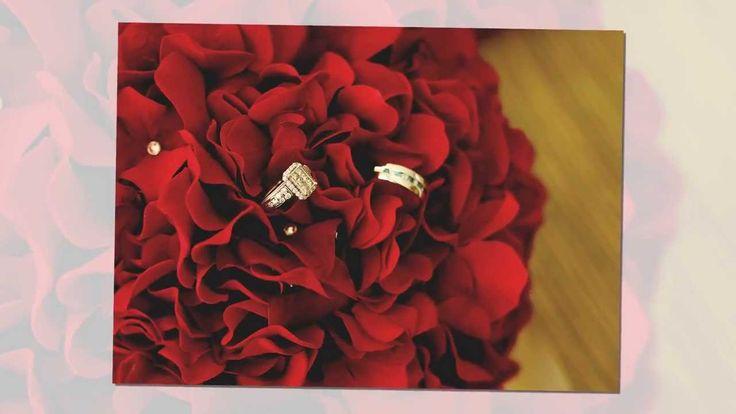 WEDDING │ NIDYA + HECTOR │ PEÑASCO │