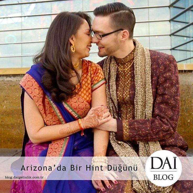 Arizona'da bir Hint düğünü detayları incelemek için http://daigelinlik.blogspot.com.tr/ linke tıklayınız. @daiaccesories @daigelinlik  #hintkınası #kına #hindu #hintdüğünü #mutlugelin #blog #blogger #ankarablogger