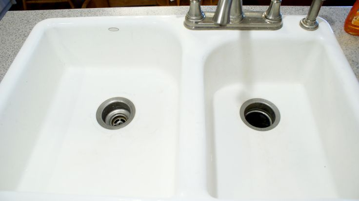 1000 Ideas About Smelly Drain On Pinterest Natural