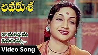 Telugu Movie Songs, Telugu Songs Juke Box, Telugu Latest Songs, telugu video songs collection. super hit telugu video songs
