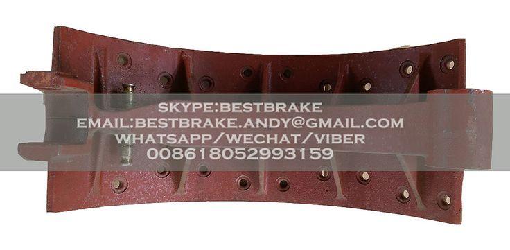 https://flic.kr/p/Mwzutj | 4656 19579 19580  2 | man brake shoe 19579 19580
