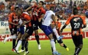 Ver partido Cruz Azul vs Jaguares En Vivo por Azteca 13 de TV Azteca Jornada 10 Clausura 2013 juegan hoy Sábado 9 de Marzo a partir de las 17:00hrs Centro de México en el Estadio Azul. México, D.F.