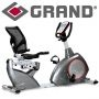 Exercise Bikes Sale – Buy Exercise Bike & Equipment Online @ Just Fitness