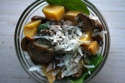 ... Acorn Squash | From the CAN CAN Kitchen | Pinterest | Acorn Squash