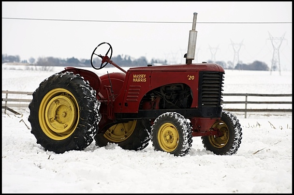 24 best ideas about antique tractor pulling on pinterest